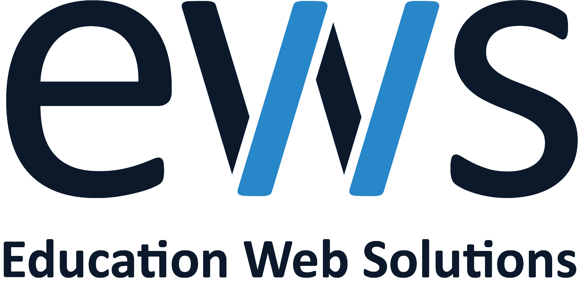 Education Web Solutions logo