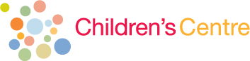 Roxby Downs Children's Centre