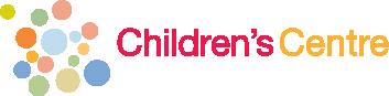 Roxby Downs Children's Centre